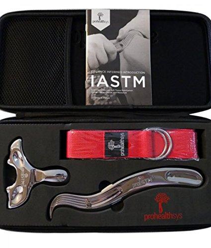 UPC 765044700018, proSTM Kit by Prohealthsys