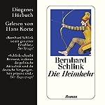 Die Heimkehr | Bernhard Schlink