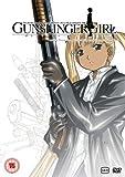 Gunslinger Girl - Vol. 2 [Import anglais]