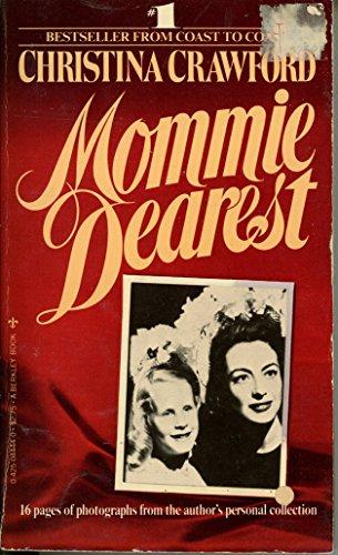 Mommie Dearest