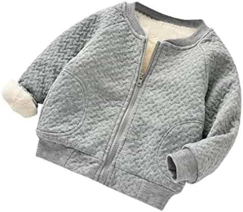 38bfff76c Shopping Hoodies   Active - Clothing - Baby Girls - Baby - Clothing ...