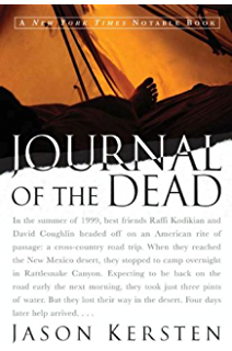 Amazon final analysis the untold story of the susan polk journal of the dead a story of friendship and murder in the new mexico desert fandeluxe Epub