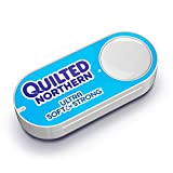 Quilted Northern Ultra Soft & Strong Dash Button