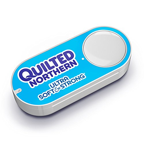 quilted-northern-ultra-soft-strong-dash-button