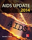 AIDS Update 2014 23rd Edition