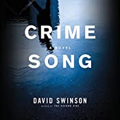 Crime Song | David Swinson