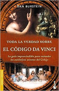 Toda la verdad sobre el Código Da Vinci (Divulgación