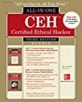 CEH Certified Ethical Hacker Bundle,...