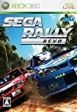 SEGA Rally Revo [Japan Import]