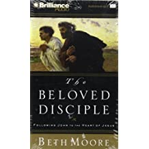Beloved Disciple, The(Abr.)