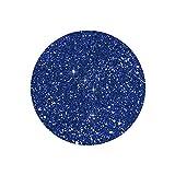 LA Splash Cosmetics Eyeshadow Loose Glitter - Crystallized Glitter (Bay Breeze)