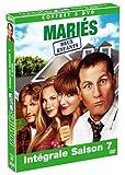 Mariés deux enfants : L'Intégrale Saison 7 - Coffret 3 DVD