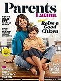 Parents Latina: more info