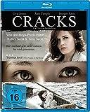 Cracks [Blu-ray]
