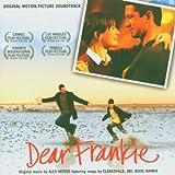 : Dear Frankie