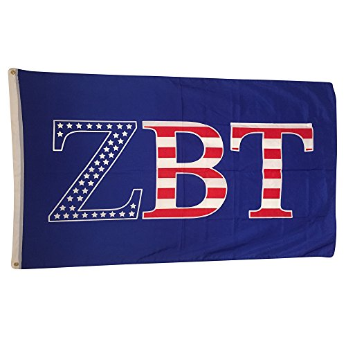 zeta-beta-tau-zbt-usa-pattern-letter-flag-3-x-5