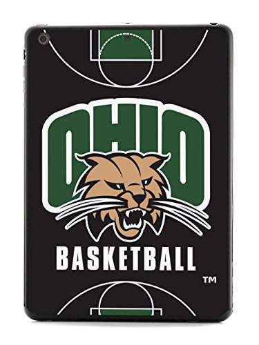- Inspired Cases Ohio University Bobcats - Basketball Court Case for iPad Mini