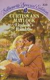 Lindsey's Rainbow, Curtiss Ann Matlock, 0373093330