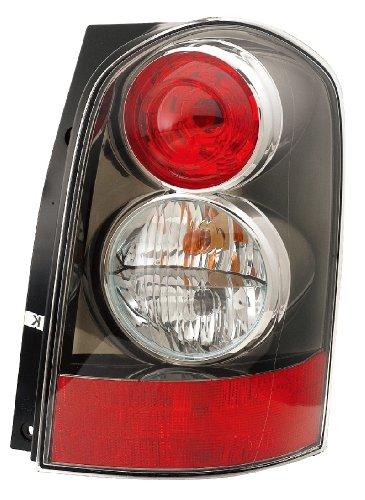 6 headlight mazda replacement headlights. Black Bedroom Furniture Sets. Home Design Ideas