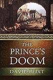 Prince's Doom (Star-Cross'd Book 4)