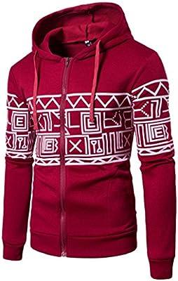 Chaqueta de hombre Sudaderas con capucha Pullover sudaderas baratas camisetas camisas abrigo de otoño invierno Cárdigan