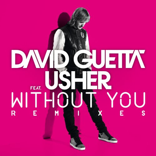 Without You (Accomplishment.Usher) [R3hab's XS Remix]