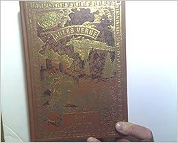 SEVER PROTI JIHU Hardcover – 1995