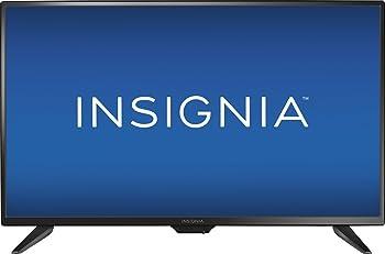 Insignia NS-32D311NA17 32