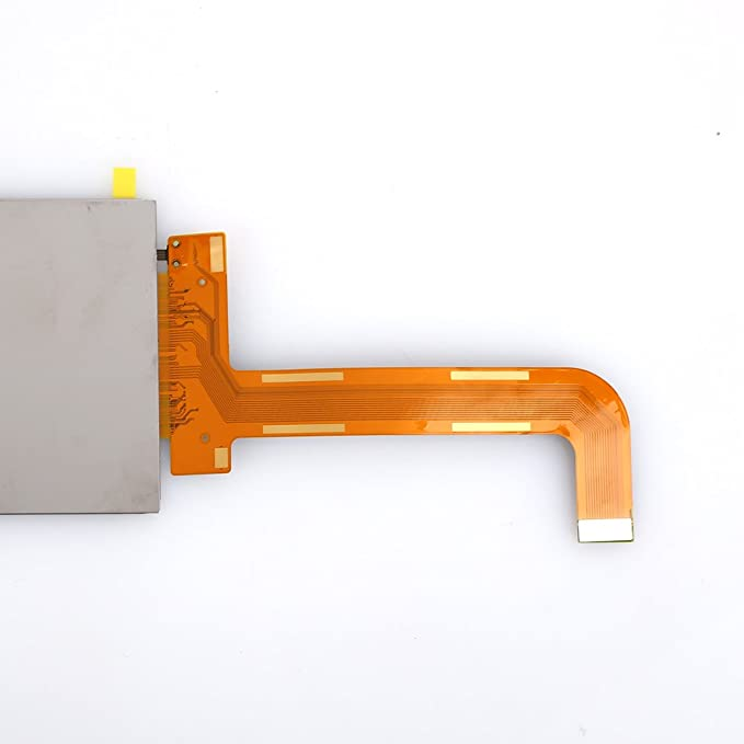 Jiayuane Impresora 3D SLA Protector de Pantalla, 5.5 Pulgadas ...