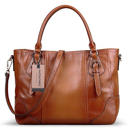 Hermes Messenger Bag Replica - 3