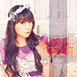 Limited Love(初回限定盤)(DVD付)