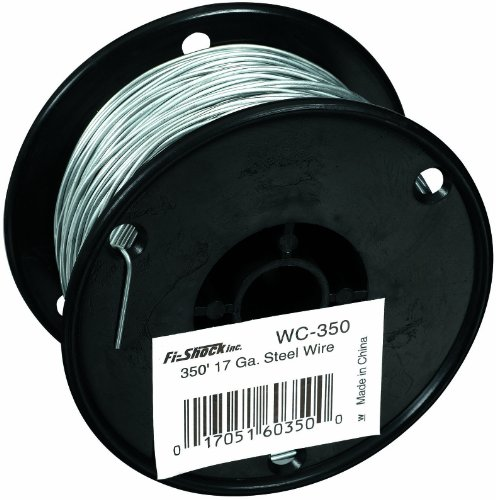 Most Popular Industrial Wire