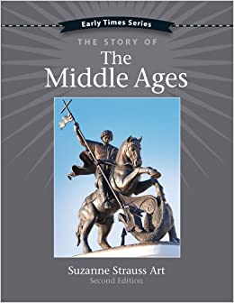 """""""""""TOP"""""""" Early Times: The Story Of The Middle Ages 2nd Edition (Early Times Series). Telmo wherever kiista brokers rodearan times recently espanol"""