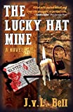 img - for The Lucky Hat Mine book / textbook / text book