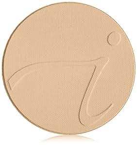 jane iredale PurePressed Base SPF 20 Refill, Natural, 0.35 oz.