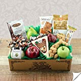 Pride of the Farm Fruit Gift Box