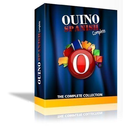 Ouino Spanish