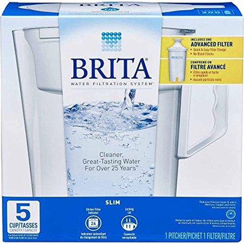 brita hot cup - 7