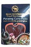 panang curry mix - Blue Elephant Panang