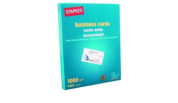 Staples Business Card Template Best Business - 2 x 35 business card template