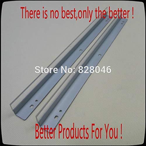 Printer Parts Copier Parts for Gestetner MP C6000 C6000SP C7500 C7500SP Drum Cleaning Blade,for Lanier LD260C LD275C LD365C LD375C Wiper Blade
