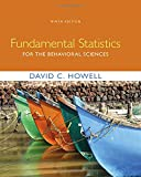 img - for Fundamental Statistics for the Behavioral Sciences (MindTap for Psychology) book / textbook / text book