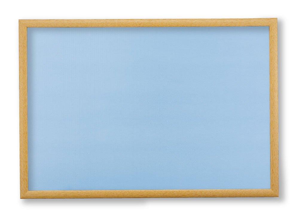 Jigsaw Tafel Naturtafel C-101/10-D (49 x 72cm) 10-D (Japan-Import)