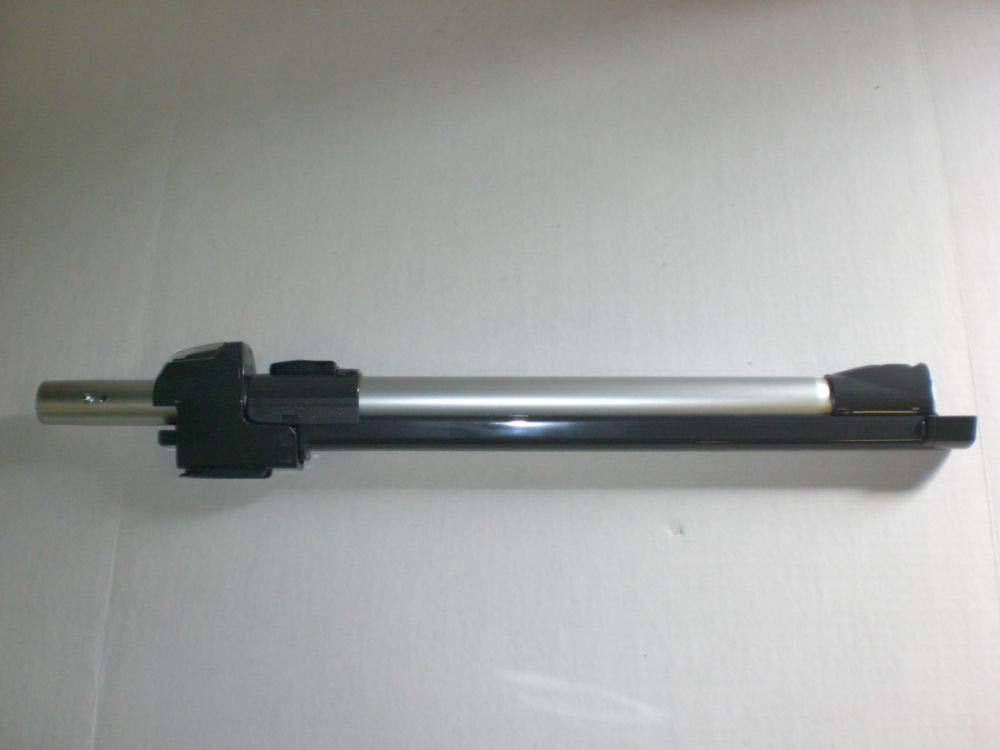Kenmore KC99PCPSZV06 Vacuum Wand Genuine Original Equipment Manufacturer (OEM) Part