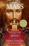 The Mass, Thomas Curran, 0981714501