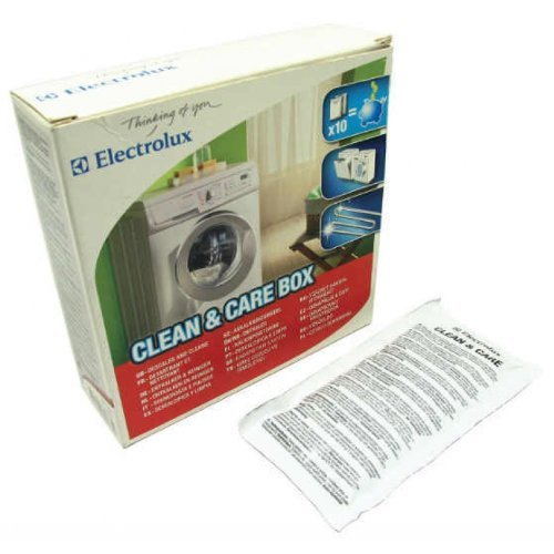electrolux-zanussi-degreaser-descaler-odour-remover