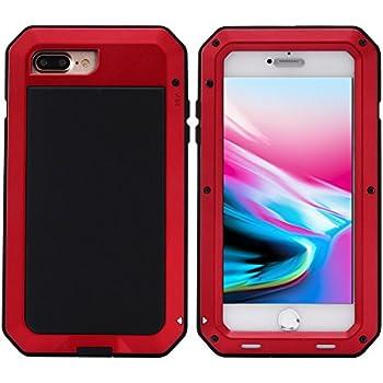 iphone 8 gorilla case