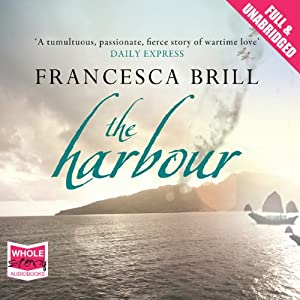 The Harbour Audiobook