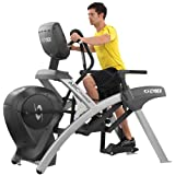 Cybex 770AT Arc Trainer For Sale
