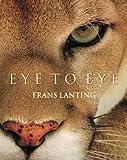 Amazon.com: Frans Lanting: LIFE (9783836530903): Eckstrom